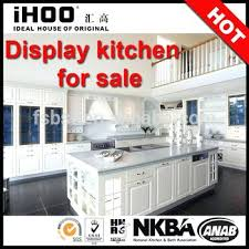 winnipeg kitchen cabinets kitchen cabinet direct factory singapore cabinets llc doors metro
