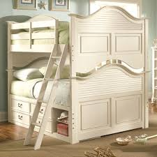 Luxury Bunk Beds Seaside Bunk Bed And Luxury Kid Furnishings Including Armoires In