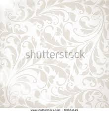 background vector with ornament