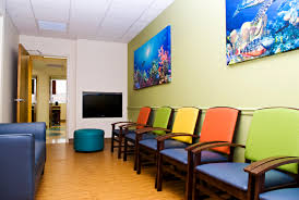 room pediatric waiting room home design new simple and pediatric