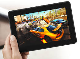 amazon black friday kindle fire amazon announces kindle fire hdx claims fastest 7 inch tablet on