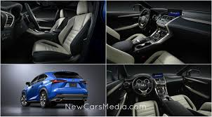 lexus nx hybrid dimensions lexus nx 2018 review photos specifications
