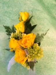 Prom Flowers Prom Flowers The Best Little Flower Shop Roswell Ga
