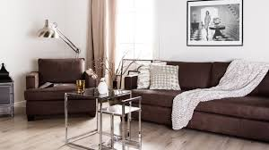 sofa braun sofa braun braun rabatt bis zu 70 westwing