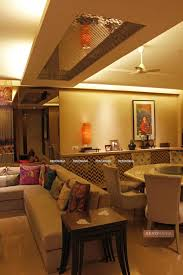 False Ceiling Designs Living Room Ceiling Design For Living Room Designs Photos
