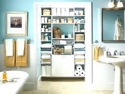 Bathroom Cabinet Storage Ideas Bathroom Vanity Organizers Ideas Photogiraffe Me