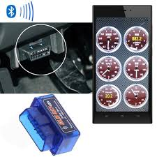 obd2 scanner android mini elm327 v1 5 obd2 obdii bluetooth adapter auto scanner