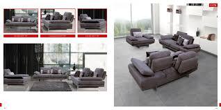 Sofa Bed San Antonio Sofa And Love Sa Furniture San Antonio Furniture Of Texas
