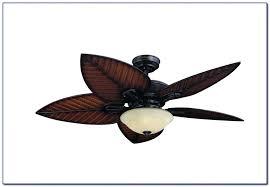hunter avia led indoor ceiling fan hunter avia led indoor ceiling fan ceiling fans ceiling home