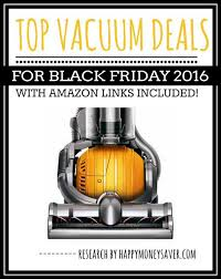 tucson target black friday top vacuum deals for black friday 2016 happy money saver
