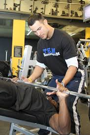 decline bench press muscles one move for a big chest decline barbell bench press