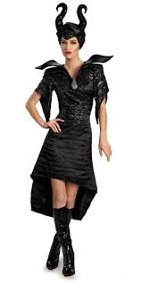 Black Halloween Costume 27 Halloween Costumes Images Costumes