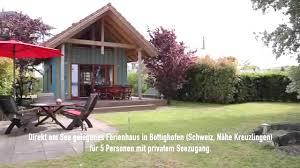 Immobilien Ferienhaus Kaufen Ferienhaus Schweiz Kaufen Con Direkt Am See Bottighofen Bodensee