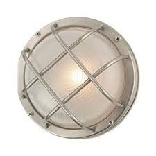 marine grade stainless steel outdoor ceiling fans bulkhead marine outdoor ceiling wall light 8 inches wide wall