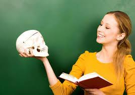 Public Speaking Skills Resume Speaking Teacher Resume