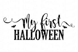 my first halloween onesies my first halloween card milestone high quality toddler pumpkin