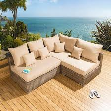 Patio Furniture Clips 145 Best Outdoor Furniture Images On Pinterest High Class