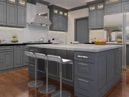 Unfinished Solid Wood Kitchen Cabinets Kitchen 40 Assembled Kitchen Cabinets 202020611 Null Assembled