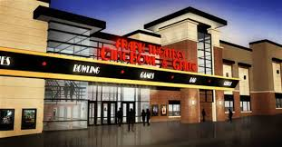 kingsport times news frank theatres plans to stay in the model city