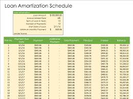 24 Hour Work Schedule Template Excel Free Weekly Schedule Templates For Excel Smartsheet