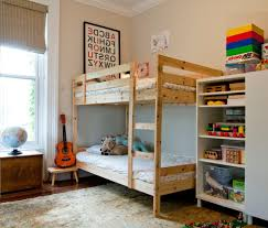 Striped Roman Shades New York Bunk Beds For Kids Eclectic With Wood Bed Traditional