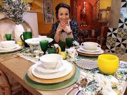 cuisine sherazade rencontre avec shérazade laoudedj fondatrice des joyaux de
