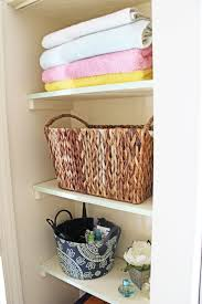 organizing a small bathroom space hometalk