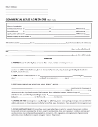 puerto rico rental lease agreement templates legalforms org