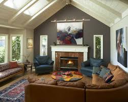 Great Colors For Living Rooms Bruce Lurie Gallery - Great colors for living rooms