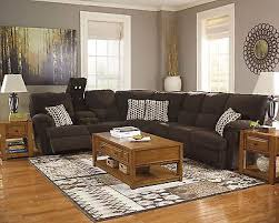 sectional recliner sofa 61 best furniture images on pinterest sleeper sectional living