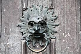 file durham cathedral door knocker 7166926460 jpg wikimedia