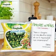 bonduelle si e social le coccole bonduelle sono fatte di broccoli e carote selezionate