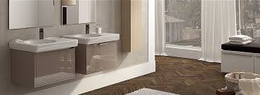 Vanity Units And Basins Custom Made Vanity Units For Branded Basins Vanity Units