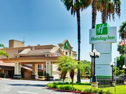Home Design Outlet Center California Buena Park Ca by Holiday Inn Buena Park Near Knott S Room Pictures U0026 Amenities