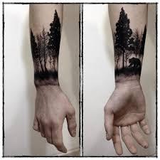 beautiful tree tattoos part 2 tattoos