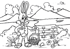 page coloring coloring page for boys free page coloring