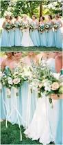 best 25 southern bridesmaids dresses ideas on pinterest rustic
