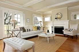 Modern White Living Room Designs 2015 Interior Design Ideas Living Room Traditional Interior Design