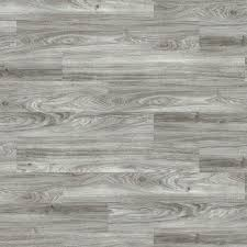 Aqua Step Waterproof Laminate Flooring Bodrum Grey Wood Effect Laminate Flooring 213 Ma Packgrey Home