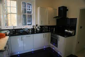 Kitchen Designer London Fitted Kitchen Design Ideas