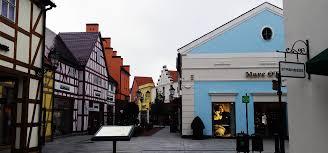 berliner designer outlet czy warto jechać do designer outlet berlin zwalizka pl