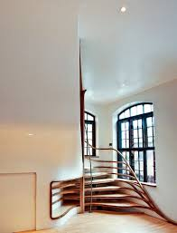 Apartment Stairs Design 190 Best Cool Stairs Railings Images On Pinterest Stairs
