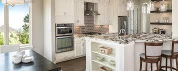 fieldstone new homes for sale in richmond tx ashton woods