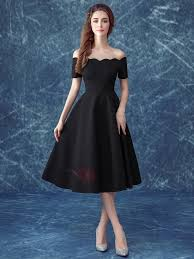 cheap little black dresses u2013 black cocktail party dresses for