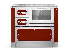 Cucine Restart Prezzi by Prezzi Cucine A Legna Cool Stufa A Legna Con Forno Con Colorati E