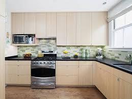 kitchen cherry wood kitchen cabinets affordable custom kitchen