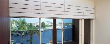 Vertical Blinds Canberra Cbi Blinds U0026 Awnings Mitchell Canberra Act Australia
