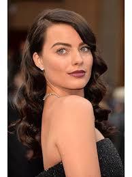 1067 best brunette hair colours images on pinterest hair colours