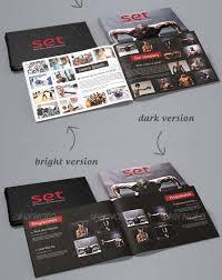 brochure templates docs 19 best brochure templates documents in psd