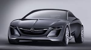 opel commodore 2018 opel monza concept 2013 wallpapers and hd images car pixel